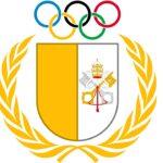 Esiste un campionato calcistico in Vaticano?