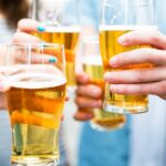 La birra fa bene alle ossa?