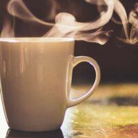 È vero che il caffè non fa dormire?