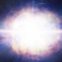Potremmo assistere a una supernova nei prossimi 50 anni?