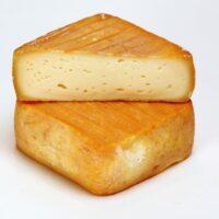 Qual è il formaggio più puzzolente al mondo?