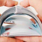 C'è un metodo scientifico per mescolare le carte?