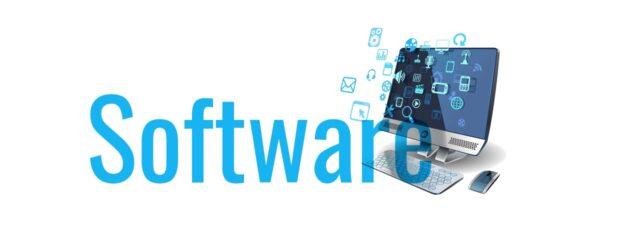 """Perché si chiama """"software""""?"""