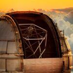 Qual è il telescopio più grande?