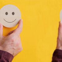 Si nasce ottimisti o pessimisti?