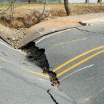 Si possono scatenare i terremoti?