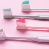Come funzionano i dentifrici?